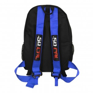 http://50caliberracing.com/7666-thickbox_default/50-cal-back-packs.jpg