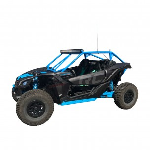 http://50caliberracing.com/7717-thickbox_default/can-am-x3-2-seat-pro-race-cage.jpg