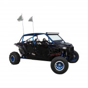 Performance and Aftermarket Upgrade parts for the Polaris