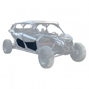 http://50caliberracing.com/7738-thickbox_default/can-am-x3-max-lower-door-skins-4-seater-models.jpg