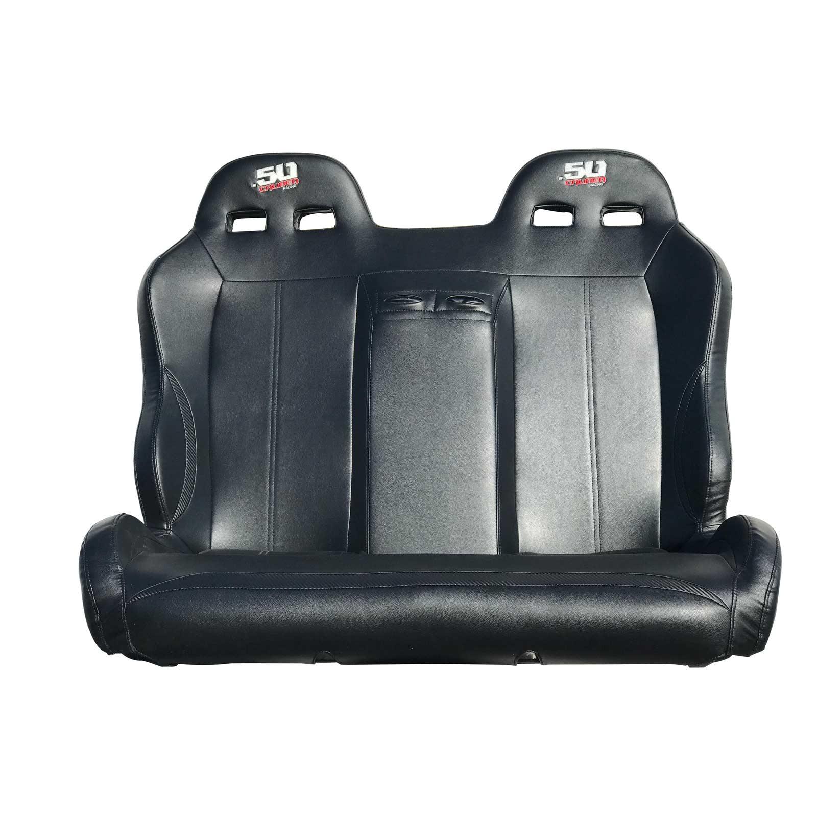 Fabulous Rear Bench Seat Carbon Fiber Polaris Rzr Xp1000 Turbo S 900 Gamerscity Chair Design For Home Gamerscityorg