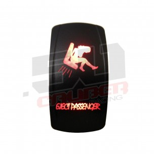 http://50caliberracing.com/7810-thickbox_default/eject-passenger-onoff-rocker-switch-waterproof-sexy-design.jpg