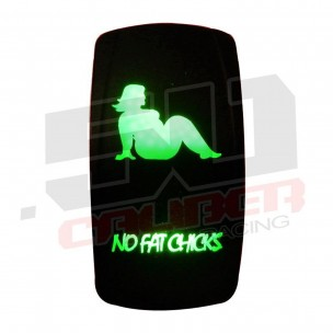 http://50caliberracing.com/7821-thickbox_default/no-fat-chicks-onoff-rocker-switch-waterproof-sexy-design.jpg