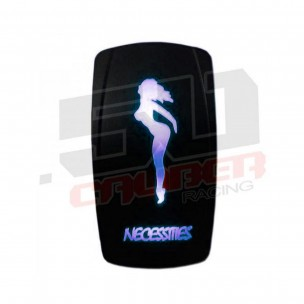 http://50caliberracing.com/7834-thickbox_default/necessities-onoff-rocker-switch-waterproof-sexy-design.jpg