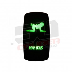 http://50caliberracing.com/7842-thickbox_default/rear-lights-onoff-rocker-switch-waterproof-sexy-design.jpg