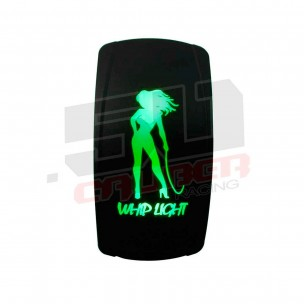 http://50caliberracing.com/7902-thickbox_default/whip-light-onoff-rocker-switch-waterproof-sexy-design.jpg