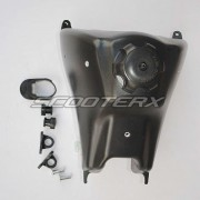 Gas Tank for XR70 CRF70