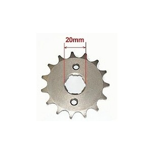http://50caliberracing.com/80-thickbox_default/sprocket-420-15-tooth.jpg