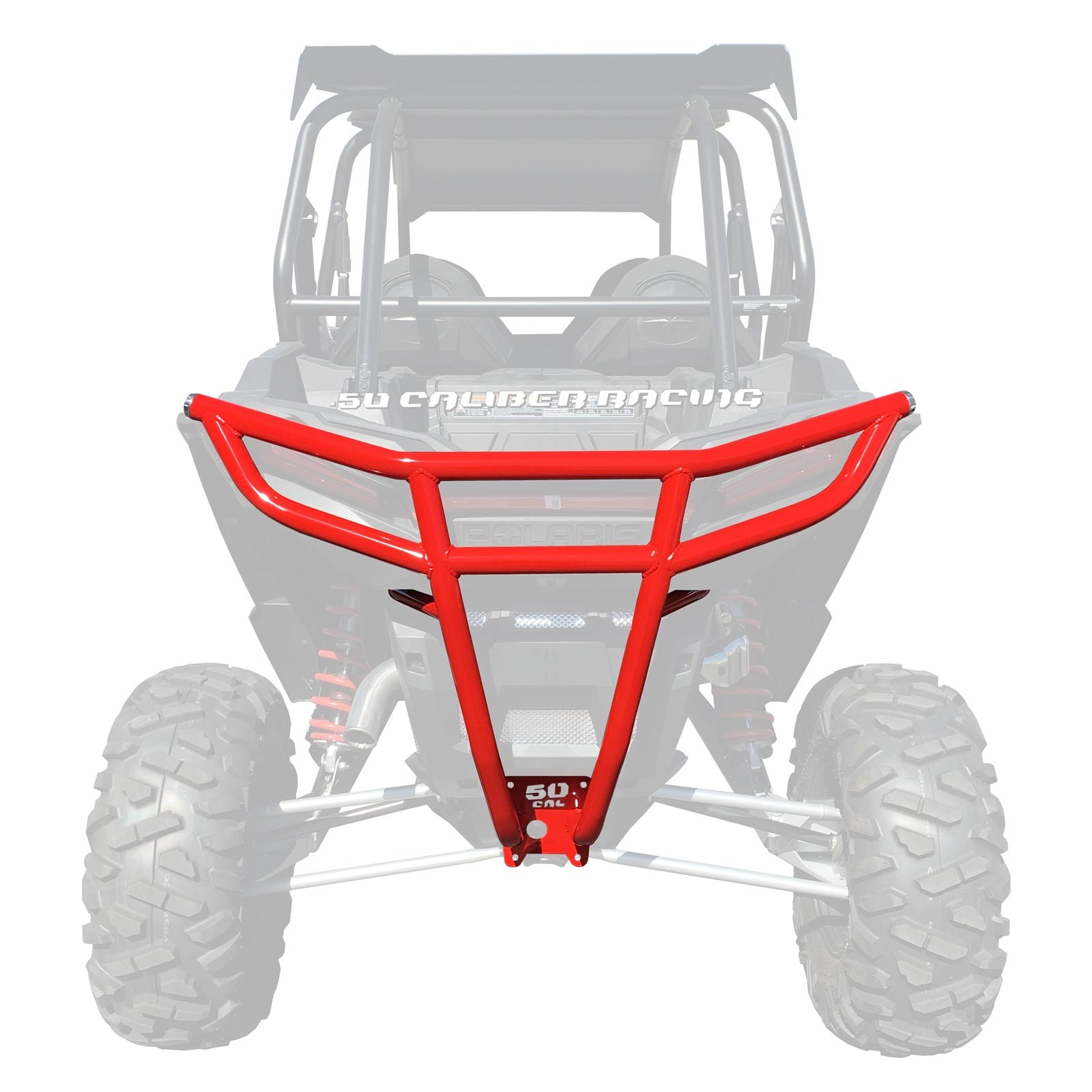 Terrific Polaris Rzr Rear Bumper For Xp4 1000 Xp1000 Turbo 2 4 Seat Theyellowbook Wood Chair Design Ideas Theyellowbookinfo