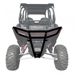 http://50caliberracing.com/8070-thickbox_default/2019-rzr-xp1000-rear-bumper.jpg