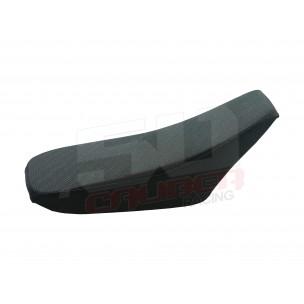 http://50caliberracing.com/8097-thickbox_default/ktm50-junior-seat.jpg