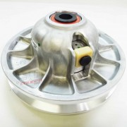 OEM Polaris Secondary Clutch for RZR XP1000 2016
