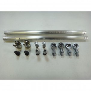 http://50caliberracing.com/8293-thickbox_default/rzr-turbo-s-heavy-duty-tie-rods.jpg
