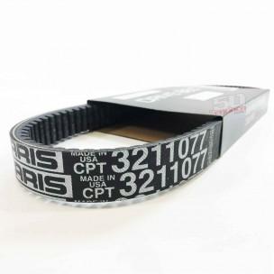 http://50caliberracing.com/8305-thickbox_default/oem-polaris-belt-3211077-fit-polaris-scrambler-ranger-magnum-and-hawkeye.jpg