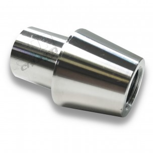http://50caliberracing.com/8375-thickbox_default/right-hand-weld-in-bung.jpg