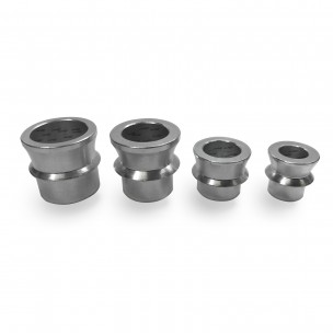 http://50caliberracing.com/8381-thickbox_default/pair-of-misalignment-spacers.jpg