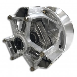 http://50caliberracing.com/8506-thickbox_default/polaris-primary-drive-clutch-1323559.jpg