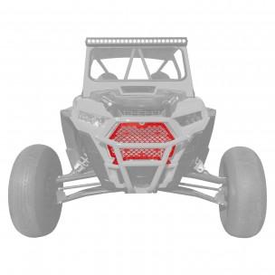 http://50caliberracing.com/8568-thickbox_default/billet-grill-with-bumper-notch-rzr-xp-1000-turbo-s-2019.jpg