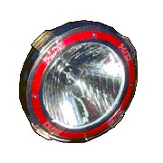 HID REPLACMENT lens