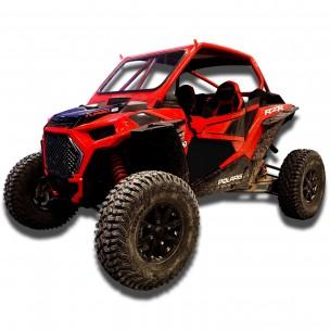 http://50caliberracing.com/8584-thickbox_default/rzr-xp1000-lower-door-skin-inserts-2-seater-models.jpg
