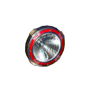 http://50caliberracing.com/859-thickbox_default/hid-replacement-lens-4-inch.jpg