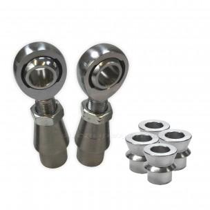 http://50caliberracing.com/8719-thickbox_default/panhard-bar-fab-kit-34-chromoly-heim-15-od-tubing.jpg