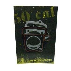 http://50caliberracing.com/89-thickbox_default/gasket-head-52mm-110-125cc.jpg