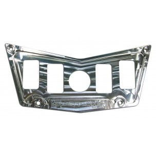 http://50caliberracing.com/902-thickbox_default/4-switch-dash-panel-silver.jpg