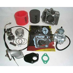 http://50caliberracing.com/934-thickbox_default/88cc-stage-2-big-bore-kit-for-honda-z-xr-and-crf-50-s.jpg