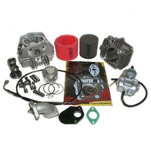 http://50caliberracing.com/939-thickbox_default/88cc-race-head-big-bore-kit-for-honda-z50-xr-crf-70-xr50-and-crf-50-s.jpg
