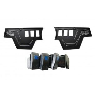 http://50caliberracing.com/942-thickbox_default/xp-1000-6-switch-black-dash-panel-black.jpg