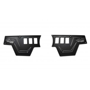 http://50caliberracing.com/947-thickbox_default/xp-1000-6-switch-black-dash-panel-black.jpg