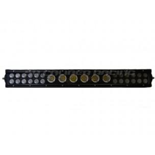 http://50caliberracing.com/971-thickbox_default/21-inch-led-light-bar-ca-legal.jpg