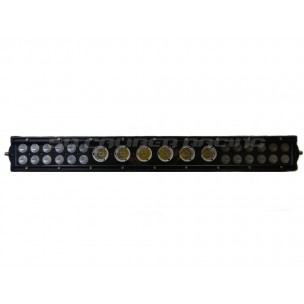http://50caliberracing.com/973-thickbox_default/31-inch-led-light-bar-ca-legal.jpg