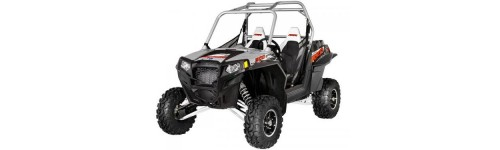 Polaris RZR Parts, Ranger RZR 570, 800, 900, xp900 - 50