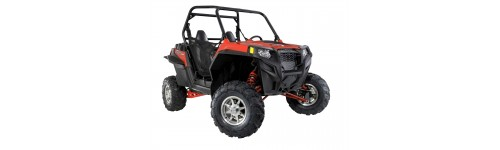 Polaris RZR XP900