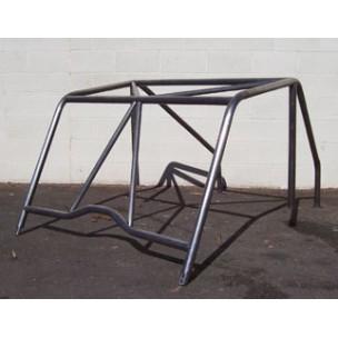 https://50caliberracing.com/1019-thickbox_default/yamaha-rhino-2-seat-roll-cage.jpg