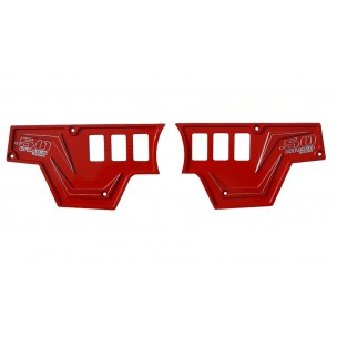 https://50caliberracing.com/1075-thickbox_default/xp1000-6-switch-dash-panel-only-red.jpg