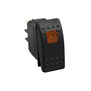 https://50caliberracing.com/1151-thickbox_default/on-on-off-orange-rocker-switch.jpg