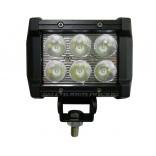 3 inch LED Pod Light