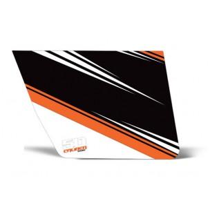 https://50caliberracing.com/1230-thickbox_default/ho-orange-white-madness-sticker-kit.jpg