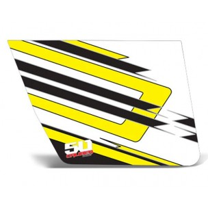 https://50caliberracing.com/1232-thickbox_default/yellow-white-lightning-sticker-kit.jpg