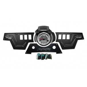 https://50caliberracing.com/1267-thickbox_default/xp1000-3-piece-dash-panel-black-with-switches.jpg