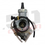 Carburetor Yamaha TTR125