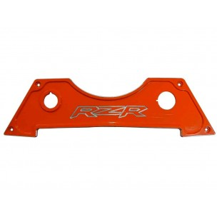 https://50caliberracing.com/1510-thickbox_default/polaris-rzr-xp-1000-center-1-piece-dash-panel-orange.jpg