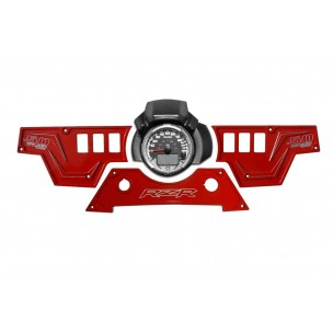 https://50caliberracing.com/1520-thickbox_default/xp1000-3-piece-dash-panel-red-only.jpg