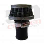 Filter 1 inch Mesh