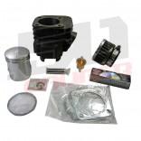 Polaris Sportsman 90 Top End Cylinder Kit