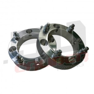 https://50caliberracing.com/2014-thickbox_default/polaris-wheel-spacers-4x156-15-inch-12x15-studs.jpg