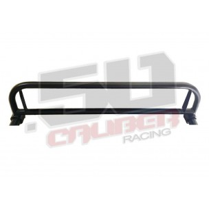 https://50caliberracing.com/2075-thickbox_default/can-am-2014-roll-cage-light-bar-rack.jpg